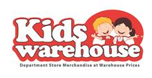 Kids Warehouse