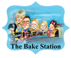 The Bake Station