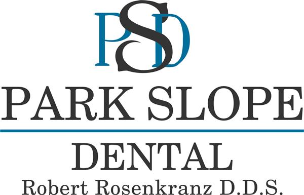 Park Slope Dental