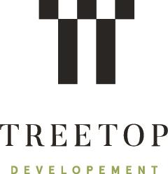 Treetop Development
