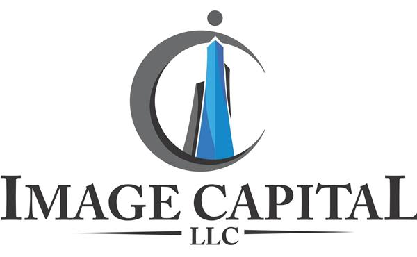 Image Capital LLC